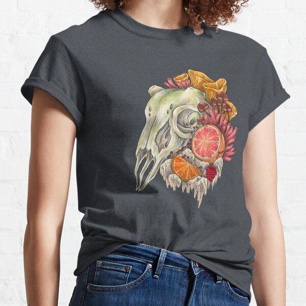 Last Supper II Classic T-Shirt
