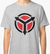 helghast Logo Classic T-Shirt