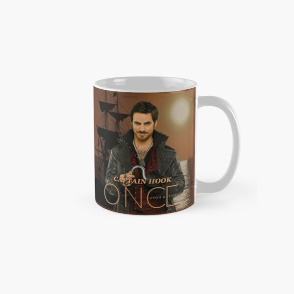 """""""If There's One Thing I'm Good at It's Surviving"""" Classic Mug"""