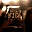 An Evening at Mikkeller's  by rsangsterkelly