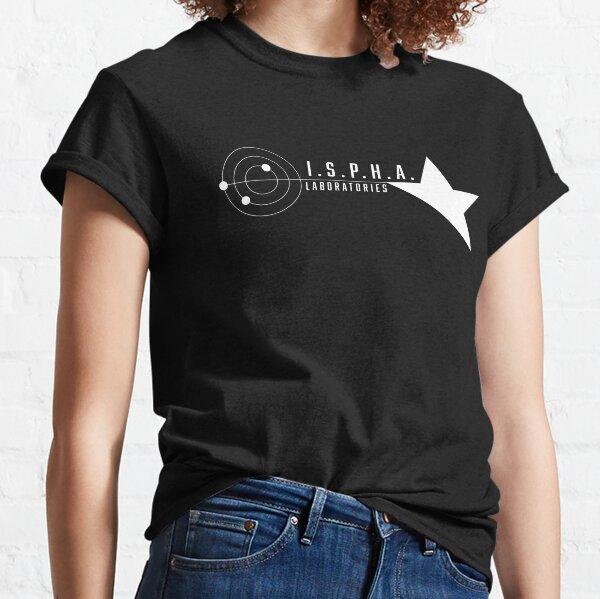 I.S.P.H.A. Classic T-Shirt