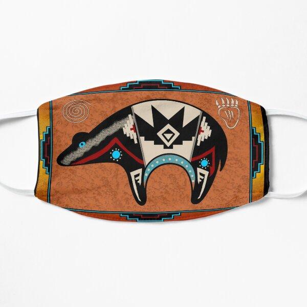 Shush Flat Mask