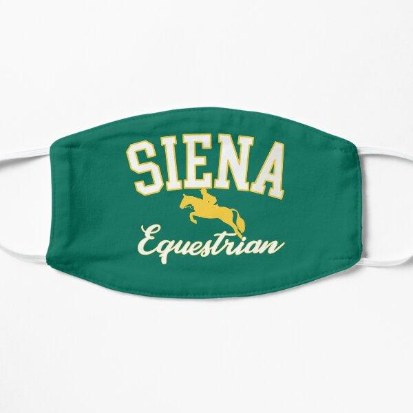 Siena Equestrian Team Mask