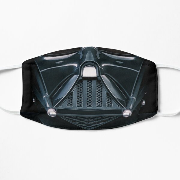 Covid Safe Mask
