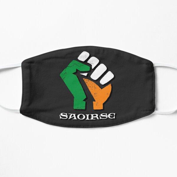 IRA - Saoirse - Freedom Mask
