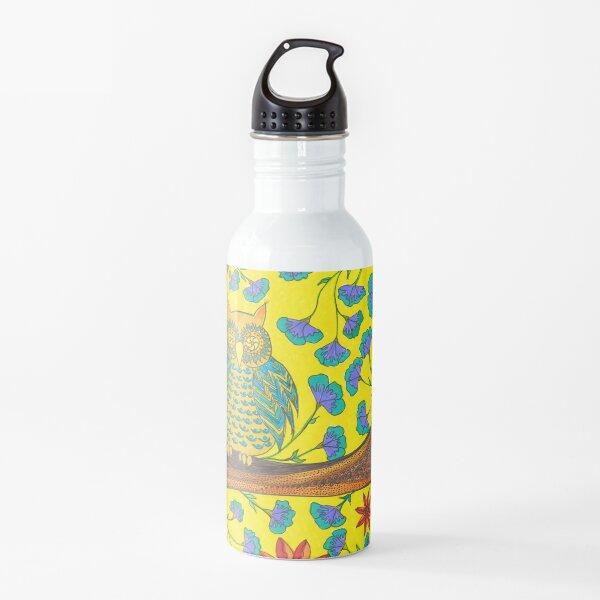 HooHoo Water Bottle