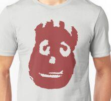 WILSON BALL Unisex T-Shirt