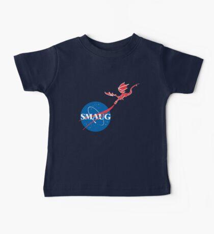 """Smaug """"Meatball""""  Kids Clothes"""