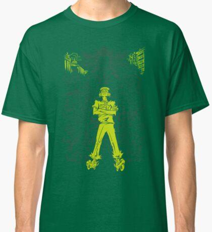 Tokyo-to Classic T-Shirt