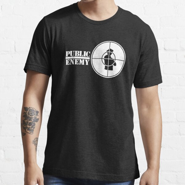 logo T-shirt essentiel