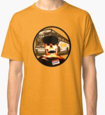DIrty Frank - Pearl Jam Classic T-Shirt