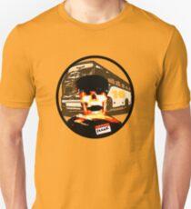 DIrty Frank - Pearl Jam T-Shirt