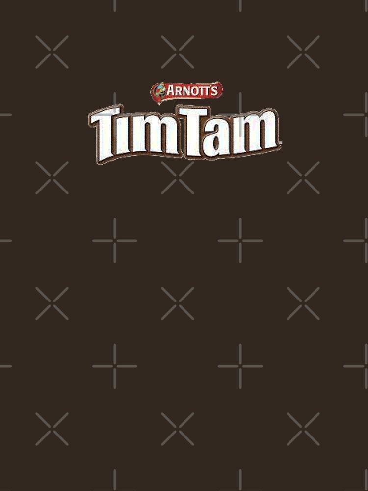 Tim Tam | Unisex T-Shirt