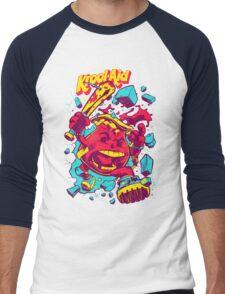 KROOL-AID T-Shirt