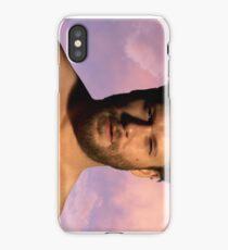 Seth Rogen Bound 3 iPhone Case