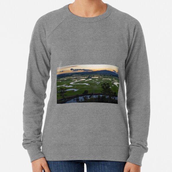 Yarra Flats Lightweight Sweatshirt