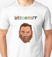 Dan & Karl's Zeitgeist - Marcus T-Shirt