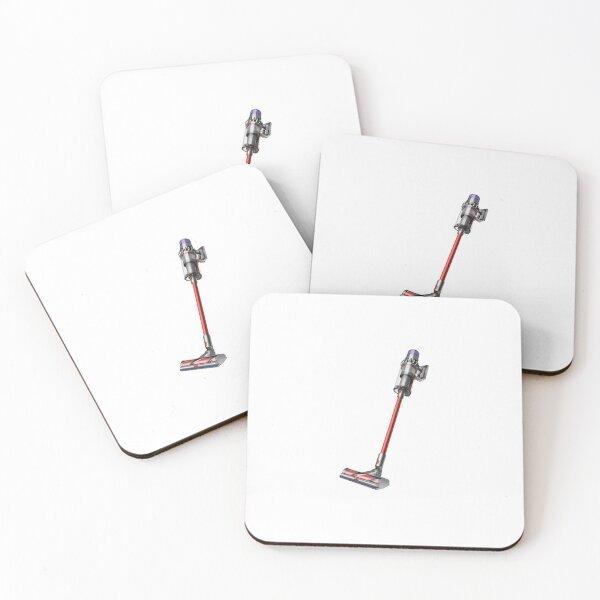 Dyson V11 Outsize  Coasters (Set of 4)