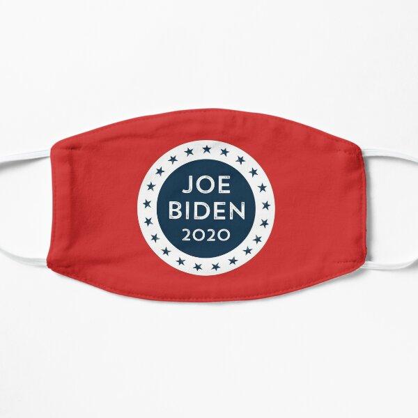 Joe Biden 2020 Mask