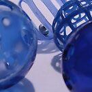 Jingle Balls by Stephen Thomas