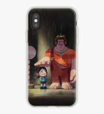 coque iphone xs max ralph