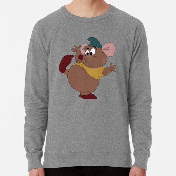 Gus Lightweight Sweatshirt