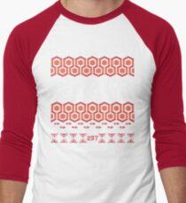 Torrance Winter Sweater - Danny T-Shirt