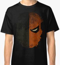 Deathstroke Classic T-Shirt