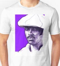 Donny Hathaway Unisex T-Shirt