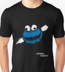Cookie Party T-Shirt