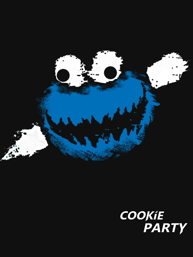Cookie Party | Unisex T-Shirt