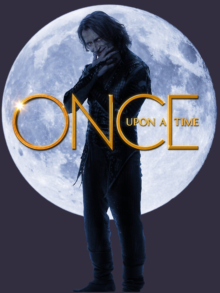 TShirtGifter presents: Rumplestiltskin - Once Upon a Time | Women's T-Shirt