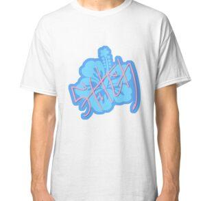 823317f0676e Stitch Symbol   Signature