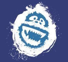 Abomina-bumble | Unisex T-Shirt