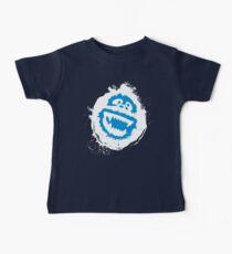 Abomina-bumble Baby Tee