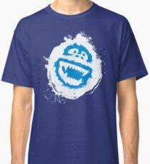 Abomina-bumble Classic T-Shirt