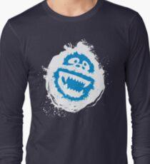Abomina-bumble Long Sleeve T-Shirt
