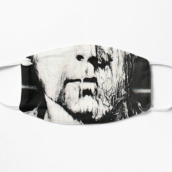 Peter Gabriel (Melt) Mask