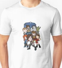 All the way up to 11 T-Shirt