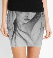 Minifalda Circe