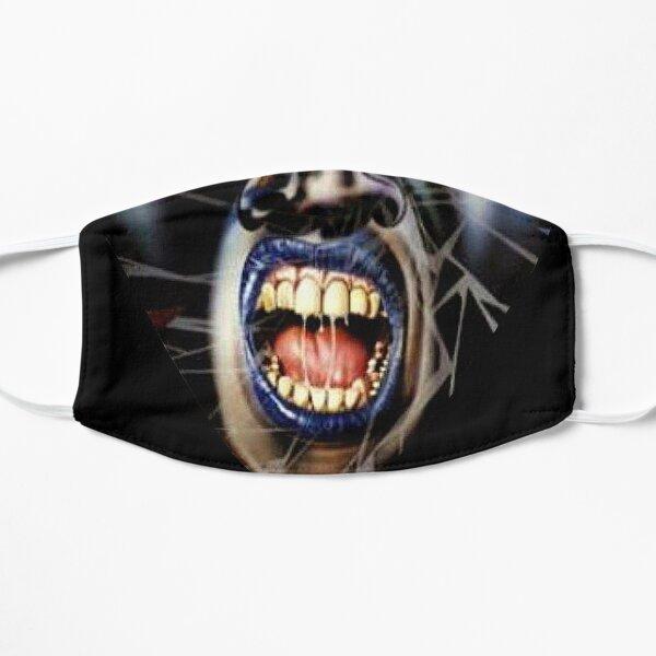 Marillion (B'sides The Mask) Flat Mask