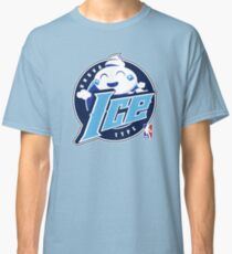 NPA Series - ICE TYPE Classic T-Shirt