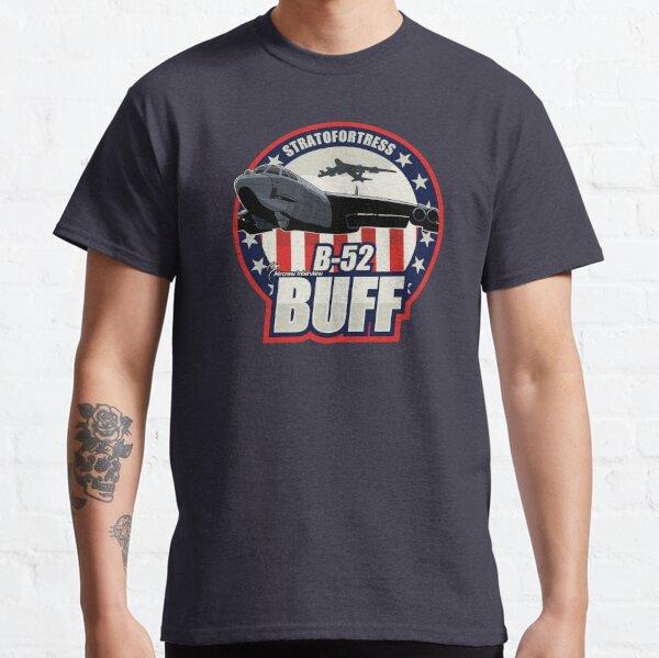B-52 Buff Classic T-Shirt