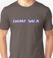 Game Sack Logo Unisex T-Shirt