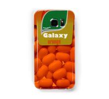 Candy Case Samsung Galaxy Case/Skin