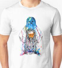 Alakh T-Shirt
