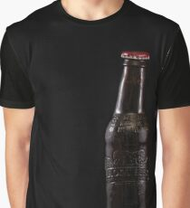 Rootbeer Classic Graphic T-Shirt