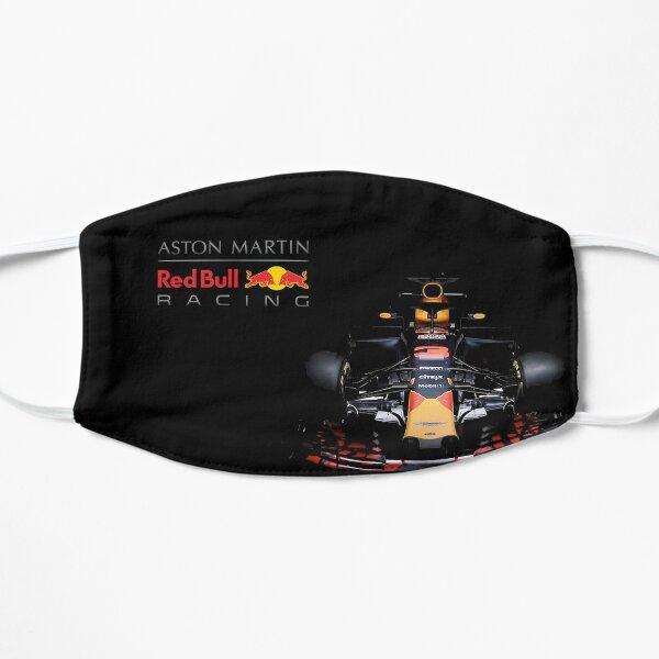 F1 Max Racing Masque sans plis