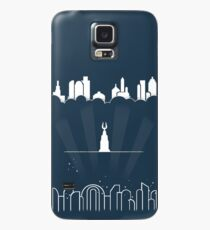Beyond the doors Case/Skin for Samsung Galaxy