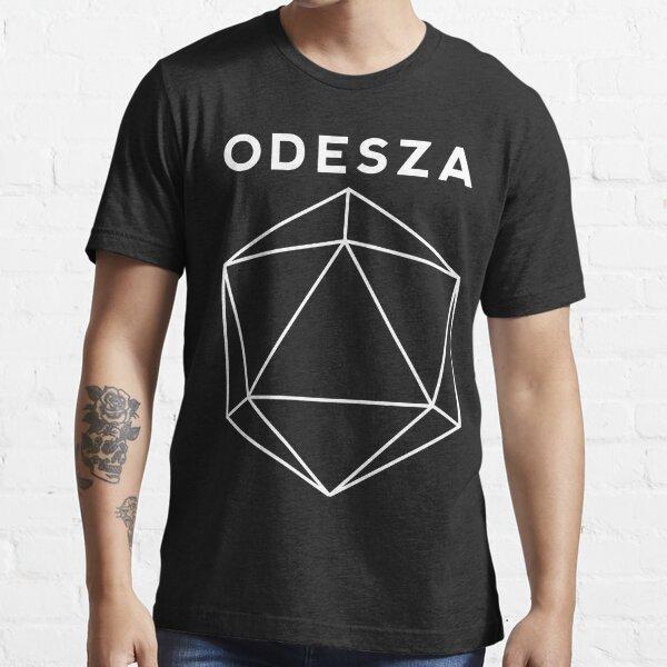 logo odesza 2020 siangsabtu Essential T-Shirt